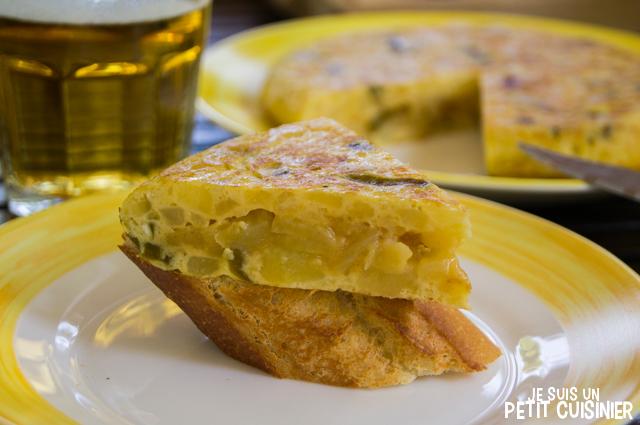 omelette_espagnole_aux_poivrons