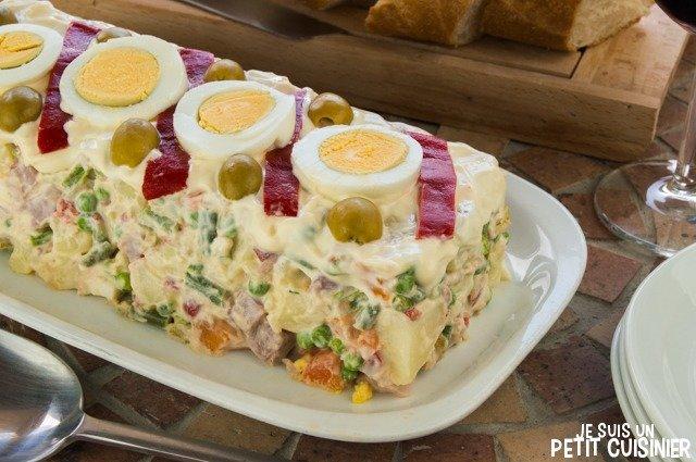 salade_russe